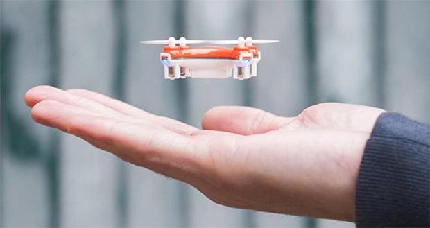 skye drone