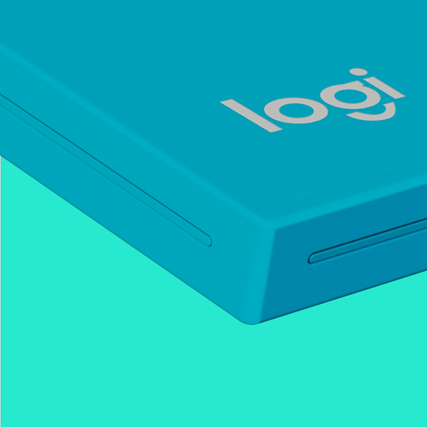 Logitech Logi Label