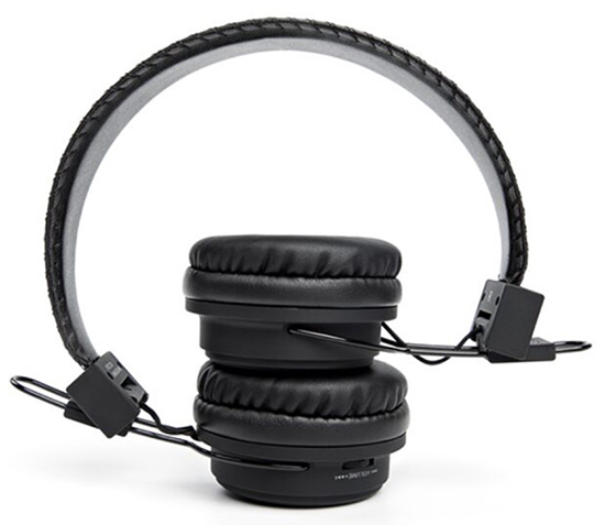 headphone deal