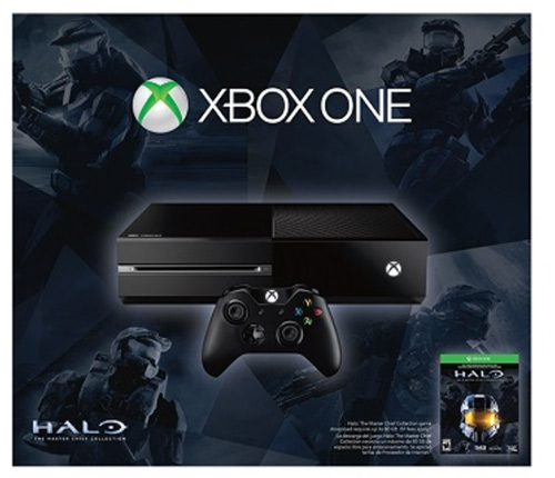 xb one deal