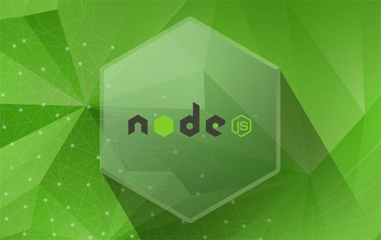 node js deal
