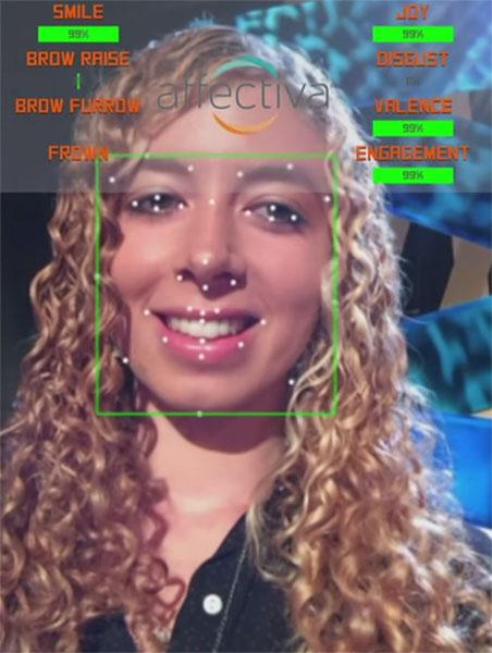 Emotion Detection