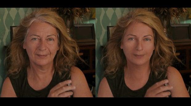 vfx aging1
