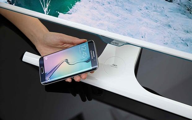 Samsung SE370 Series