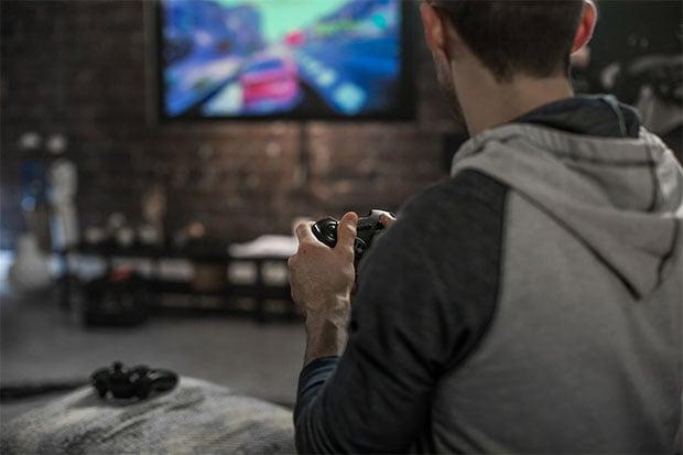 Razer Forge Gaming