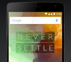 OnePlus 2 'Flagship Killer' Slices And Dices At $329, $389 Price Points, Unlocked