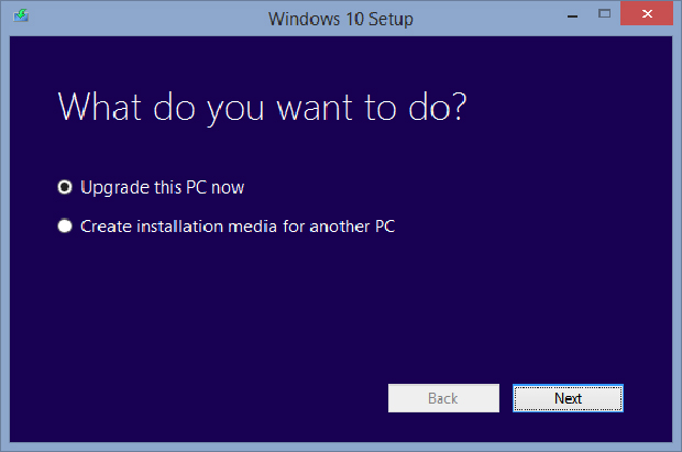 windows 10 how to get winword in the path