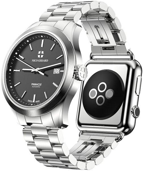 Nico Gerard Apple Watch Watch