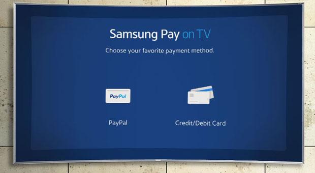 SmartPay TV Main 1