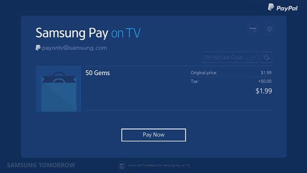 SmartPay TV Main 2