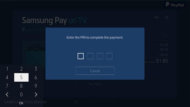 SmartPay TV Main 3