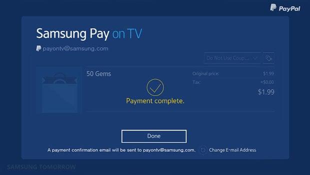 SmartPay TV Main 4