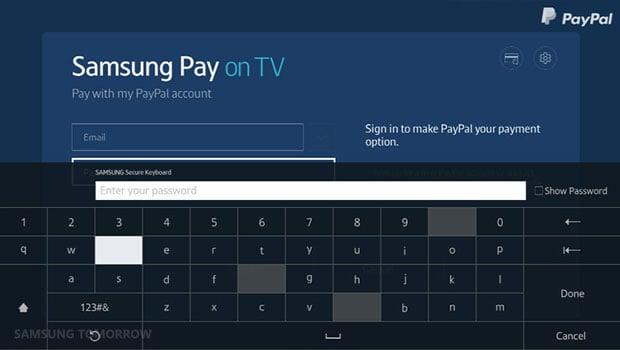SmartPay TV Main 6