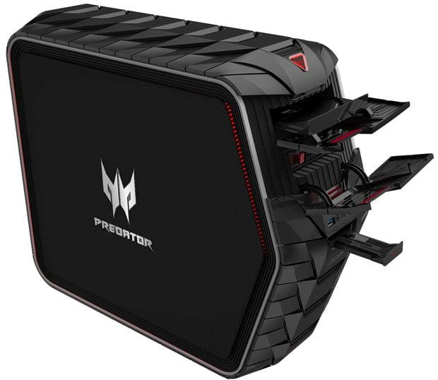 Acer Predator G6 S03