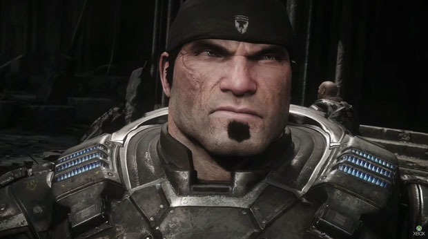 gears of war ultimate edition 2