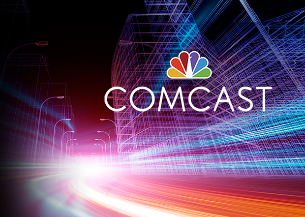 comcast gigabit pro