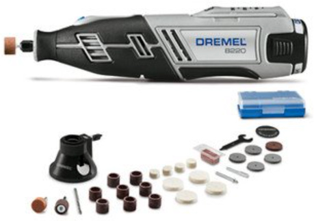 dremel deal