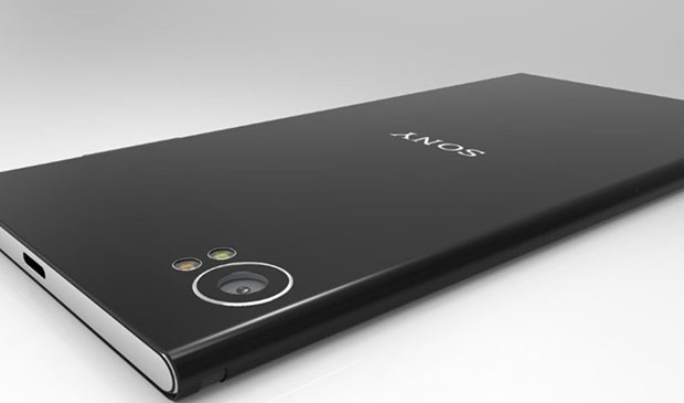 Sony Confirms Xperia Z5 'Premium' Will Become World's ...