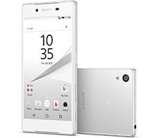 Sony Xperia Z5 Premium Marries Crisp 5.5-Inch 4K Display With Snapdragon 810 SoC