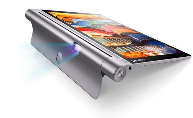 Yoga Tab 3 Pro 02