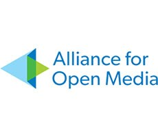Amazon, Google, And Microsoft Form Alliance For Open Media, Push Royalty-Free  Video Codecs