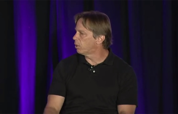 amd jim keller