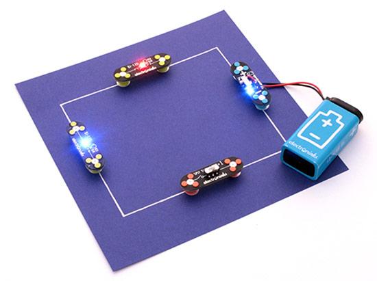 circuit deal