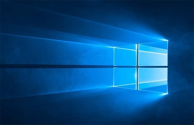 windows10defaultwallpaper