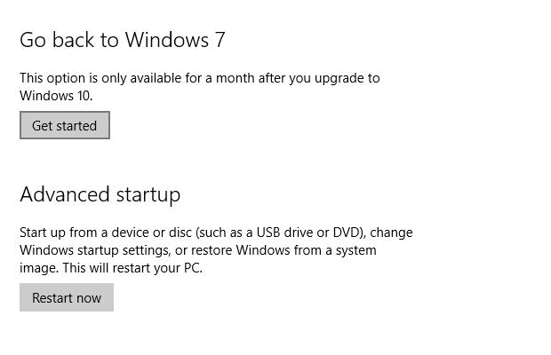 windows10rollbackoption