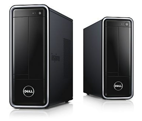 dell 3000 deal