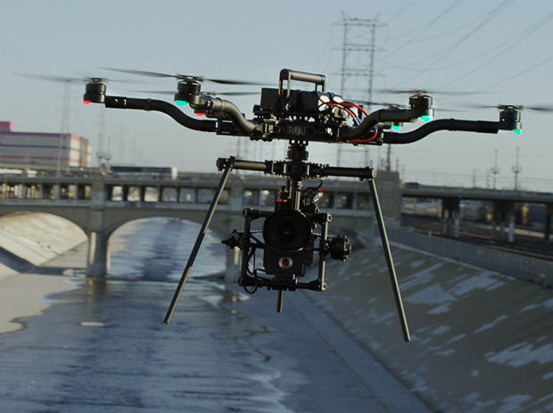 drone package with Red Raven Is A Lightweight Nearly 6000 Drone Ready 4k Camera on 4 Stages Iot Architecture besides seychelleswedding as well Landslide Surveying Uav Bramor C4eye as well Products moreover Dji Mavic Pro 2 Enhancements List Poll.