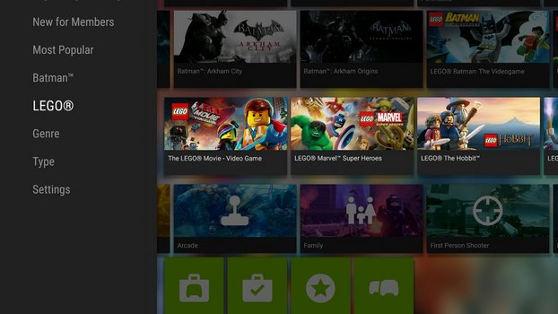 NVIDIA Launches GeForce NOW Game Streaming Service | HotHardware