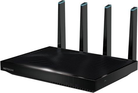 NETGEAR Nighthawk X8 Router