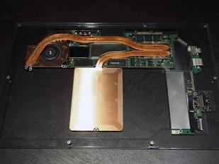 microsoft surface lumia event 13