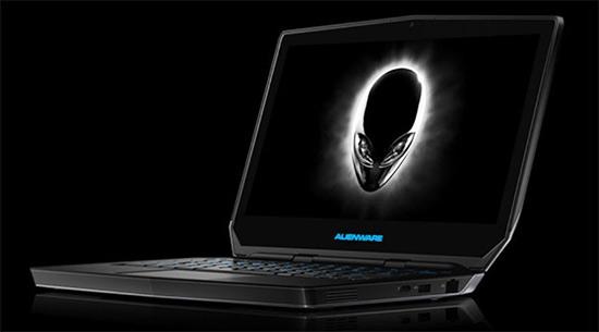 alienware giveaway big