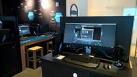 microsoft store tour 4