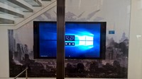 microsoft store tour front 5
