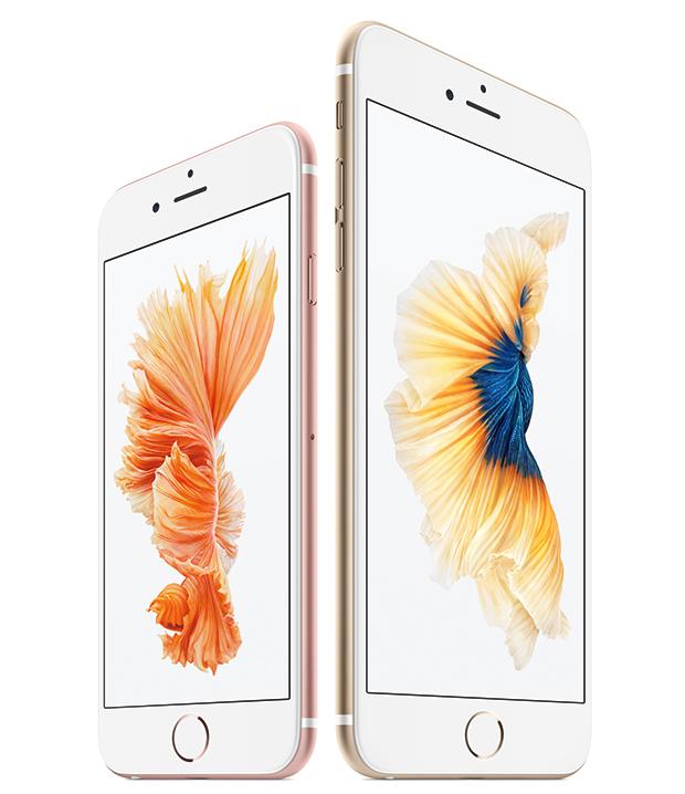 iPhone6s 2Up HeroFish PR PRINT