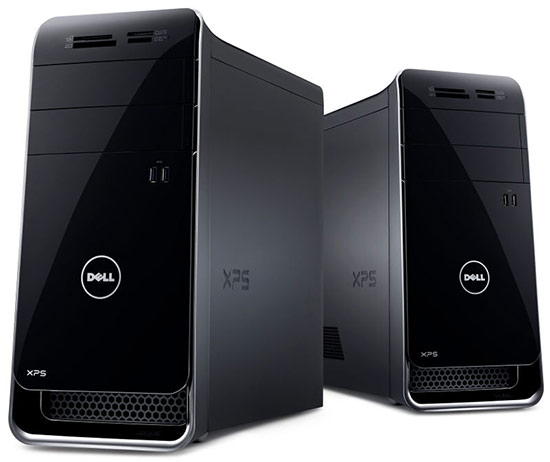 dell xps skylake deal
