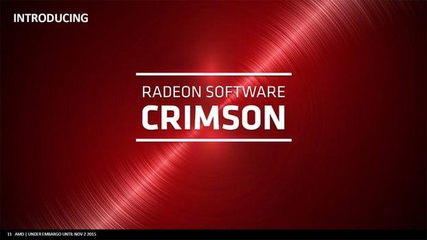 amd crimson slide 2