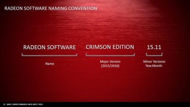 amd crimson slide 3
