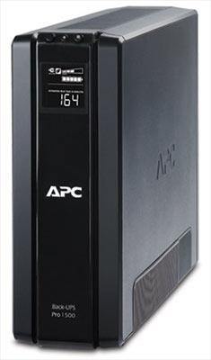 apc deal big