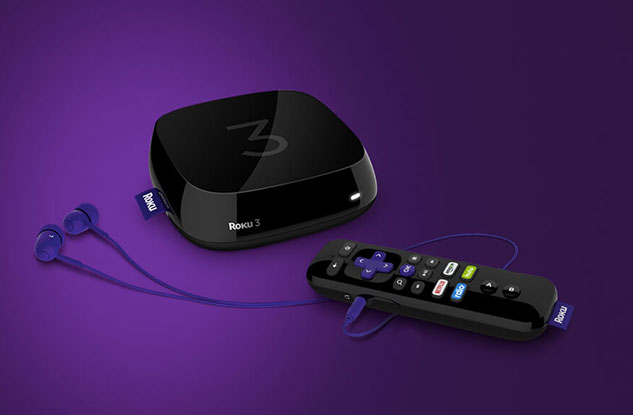 Time Warner Cable Ditches Cable Box Fees With $10/Month Roku 3