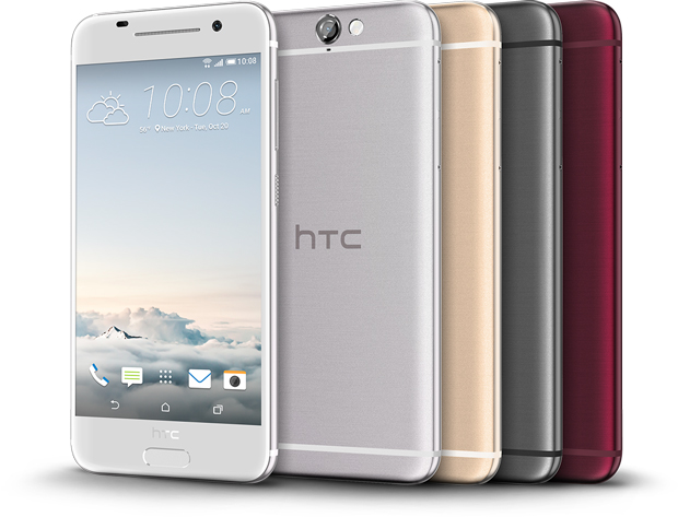 HTC One A9 Hero image FINAL