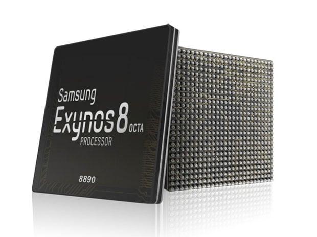 Exynos8 PR Main 1