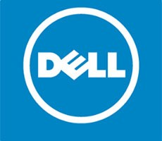 Dell Confirms And Apologizes For eDellRoot Certificate Vulnerability, Offers Speedy Fix