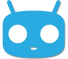 CyanogenMod 13 Brings Fluffy Marshmallow Goodness To Handful Of Android Devices