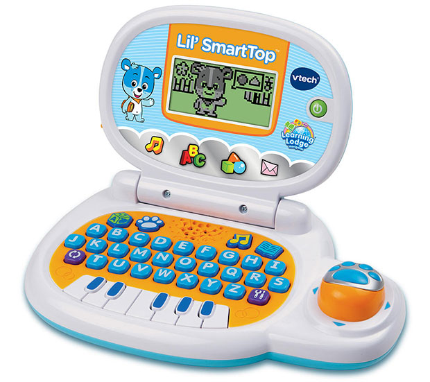download foundation