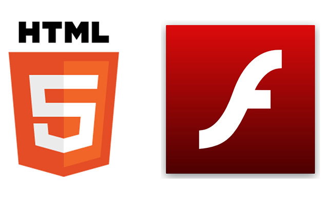 FlashHTML5