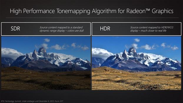HDR slide 3